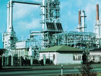 boquillas-industriales-01-